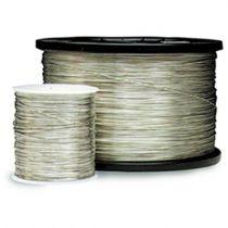 Spool Wire 26 Gauge