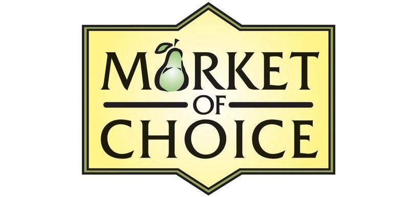 GloryBee ♥'s Market of Choice