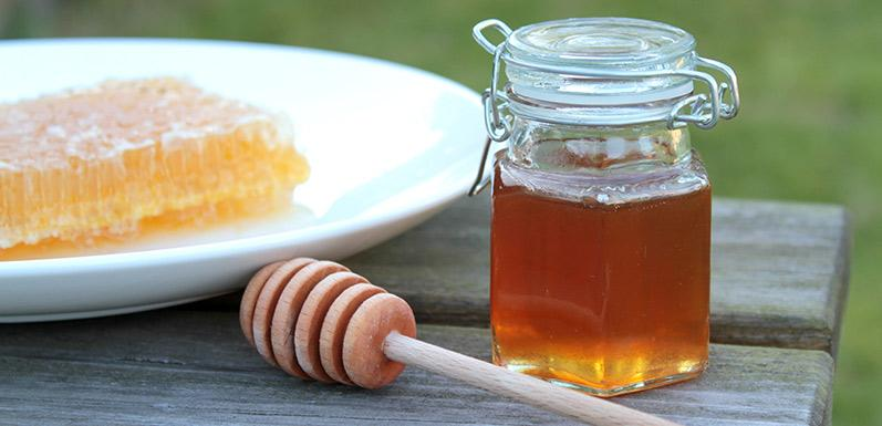 10 Things Everyone Should Know About Honey