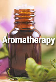 GloryBee Aromatherapy