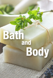 GloryBee Bath and Body Supplies